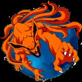 Kyubi Firefox